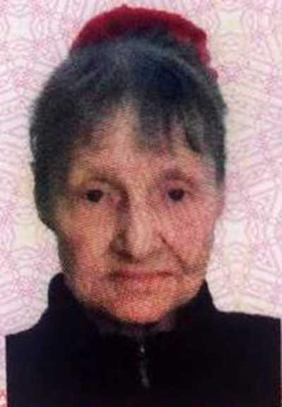 Yerleşik Rus uyruklu kadın evinde ölü bulundu