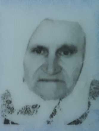 Alanya'da 73 yaşındaki kadın iple asılı halde ölü bulundu