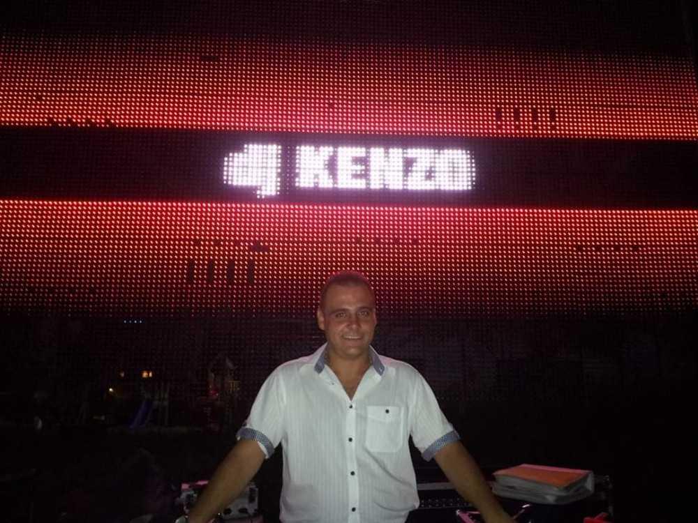 Antalya'da DJ,'in şüpheli ölümü