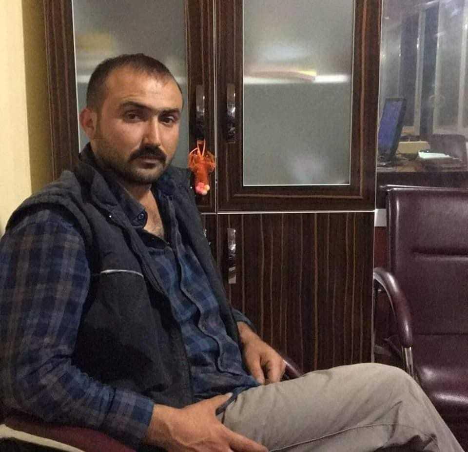 Kaybolduktan 4 gün sonra Antalya'da bulunan cesedin sırrı çözüldü