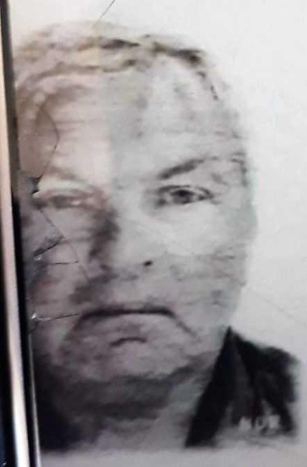 Norveçli turist evinde ölü bulundu