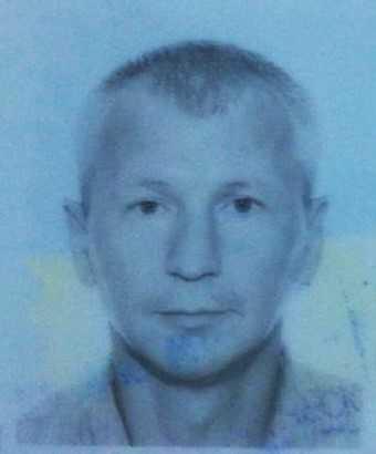 Antalya'da Ukraynalı turist, boğularak hayatını kaybetti