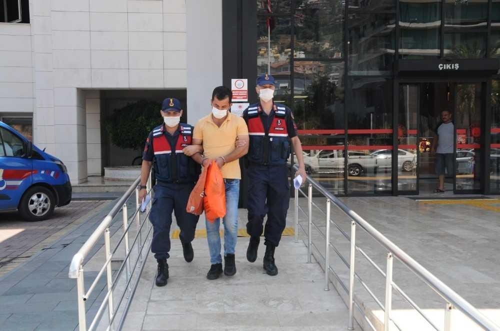 Kazada yaralanan kadın 52 gün sonra hayatını kaybetti