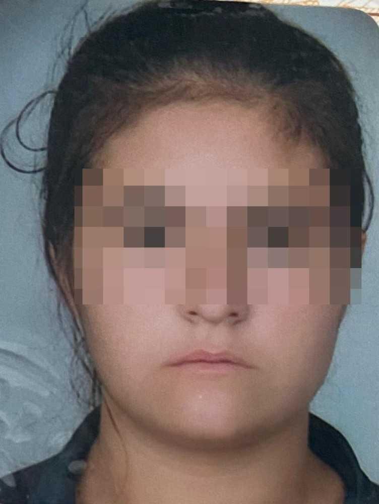 Yaylada koyun otlatan genç kız üç kişi tarafından kaçırıldı