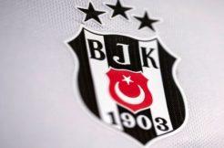 Şampiyonlar Ligi'ndeki Beşiktaş-PAOK maçı şifresiz yayınlanacak