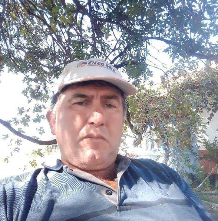 Traktörle dereye uçan çiftçi hayatını kaybetti