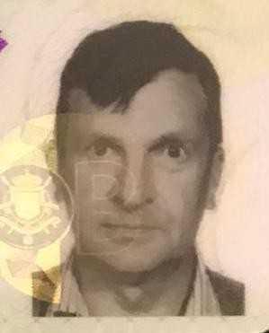 Belçikalı turist otel odasında ölü bulundu