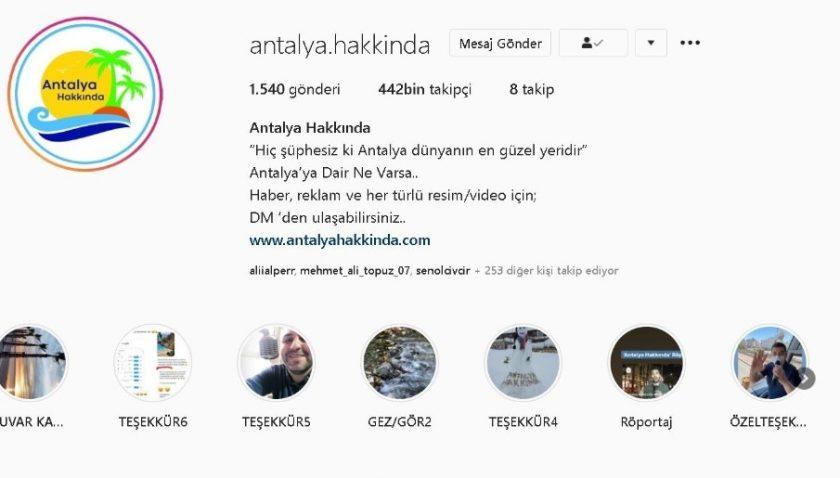 Sosyal medyada yarım milyonluk 'Kayıp aranıyor' merkezi