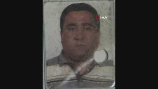 Antalya'da dehşet…Önce iki arkadaşını öldürdü, sonra intihar etti