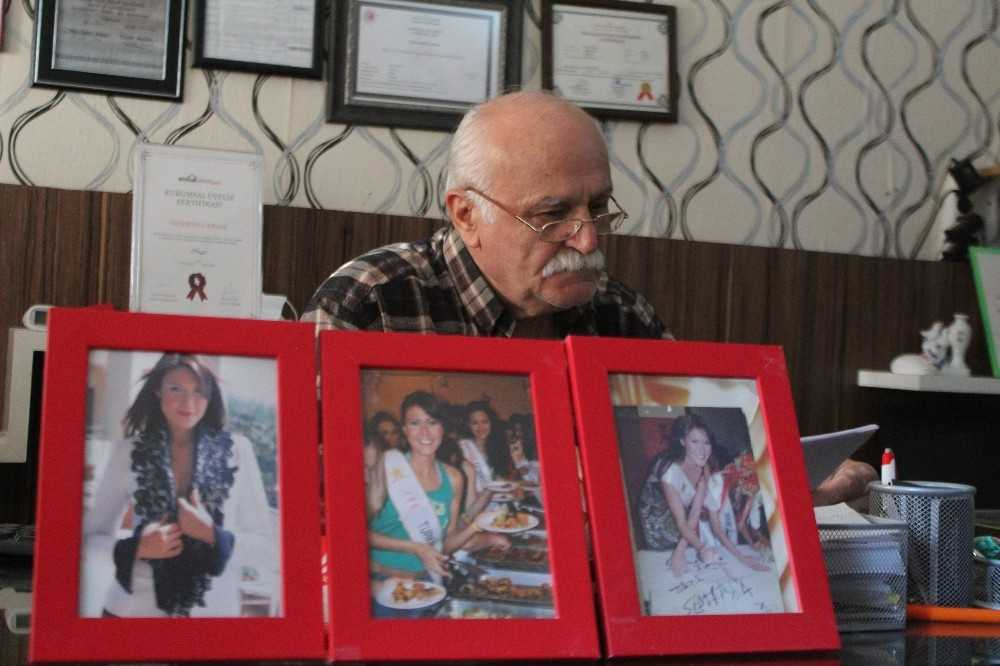 Ölümünü Türkiye konuşmuştu, babası davanın peşini bırakmıyor