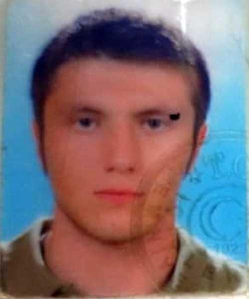 Alanya'da ağaca çarpan motosikletli genç öldü