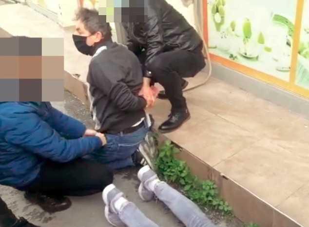 Adana'da MİT tırlarının durdurulması davasında önemli gelişme