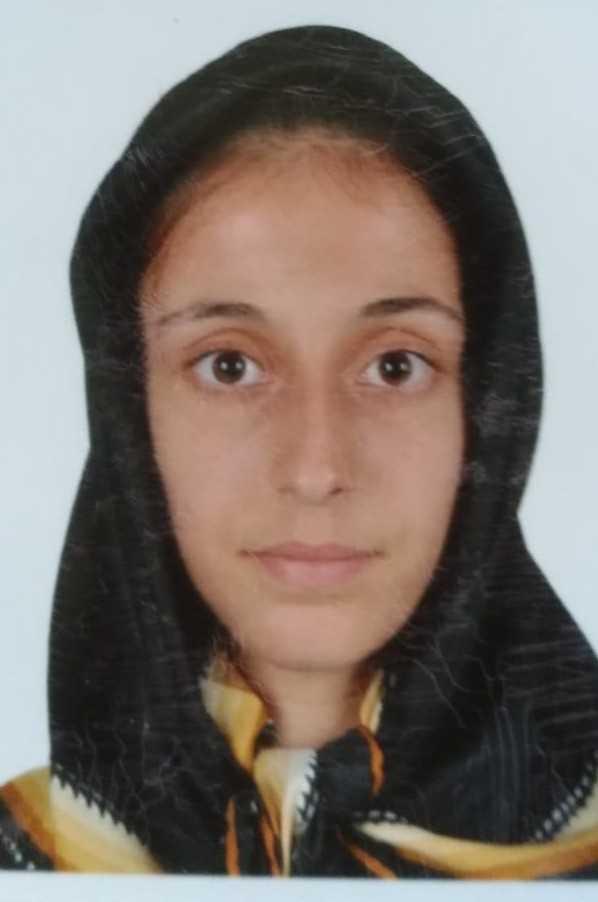 Alanya'da 18 yaşındaki Esra 6 gündür kayıp