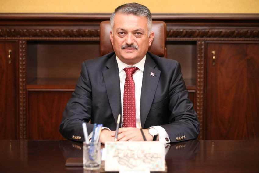 Antalya'da 'kontrollü normalleşme' kuralları açıklandı