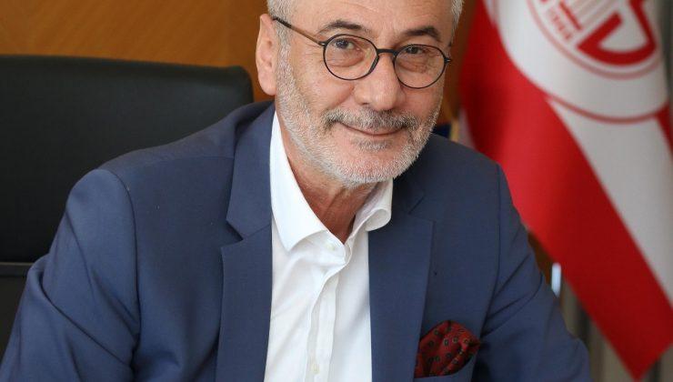 FT Antalyaspor'da finans problemi çözüldü, ihtilaflı dosyalar sonuca bağlandı
