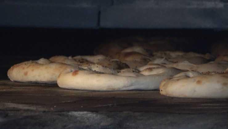 Günde 10 milyon ekmek çöpe gidiyor