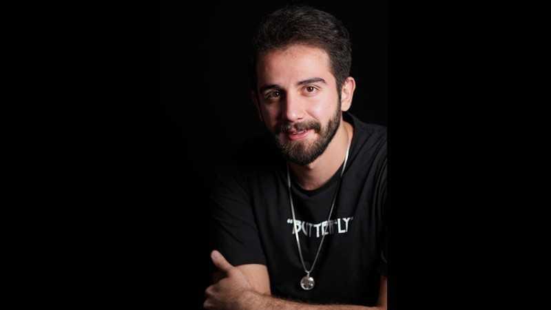 Heykel Kafası Mimarlık CEO'su Abdulkadir Akdemir markasını anlattı