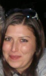 Antalya'da 37 yaşındaki kadın evinde ölü bulundu