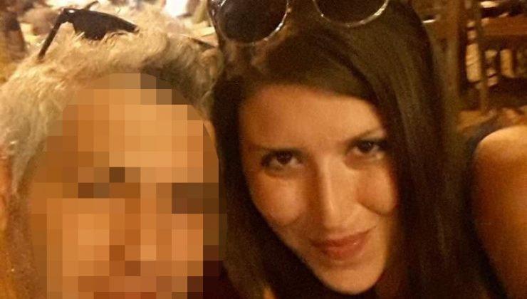 Kızını evinde ölü bulan annenin ifadesi ortaya çıktı