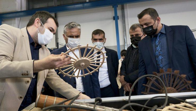 Muratpaşa'dan, dijital dönüşüm için büyük hazırlık