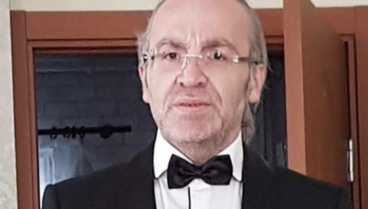 19 gündür kayıp olarak aranan  bilgisayar mühendisinin cesedi falezlerde bulundu