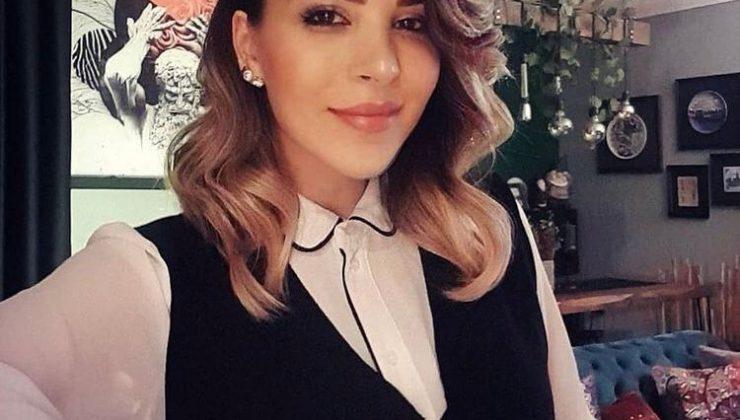 Alanya HEP'te Türklerde kadının yeri ve önemi konuşuldu
