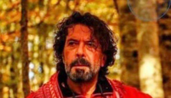 Antalya'da 3 gündür kayıp kampçıyı özel ekip arıyor