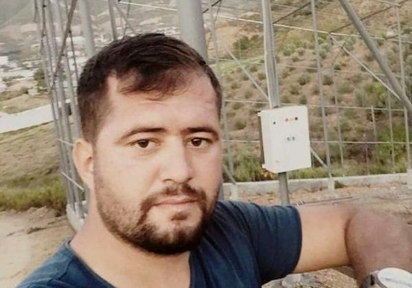 Antalya'da otomobil uçuruma yuvarlandı: 1 ölü, 2 yaralı