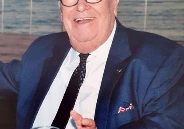 ATB eski başkanı Ulvi Yerebakan yaşamını yitirdi