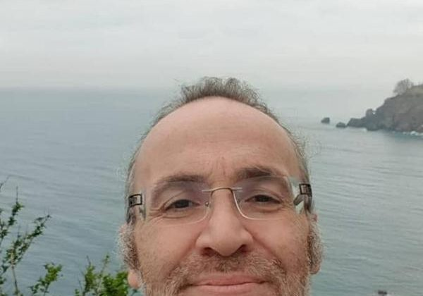 Bilgisayar mühendisi, 6 gündür kayıp