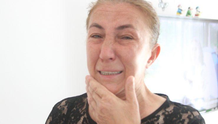 """'Kadir Şeker Sendromu' benzetmesine Özgür Duran'ın annesinden tepki: """"Asıl sendromu biz yaşıyoruz"""""""