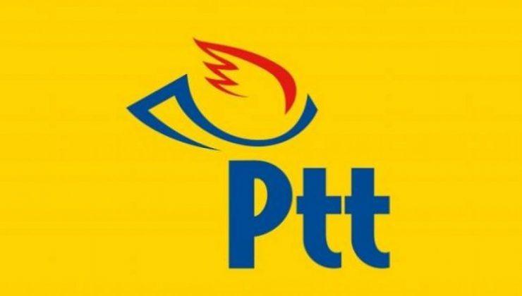 PTT Üzerinden Yapılan Kurum Ödemeleri Sorgulama ve Ne Zaman Alacağını Sorgulama