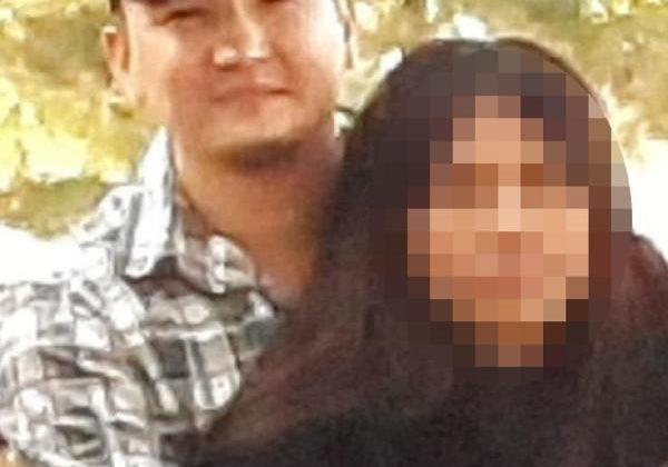 Tartıştıkları Özbek komşularını dövüp, bıçaklayarak öldürdüler/ Ek Fotoğraflar