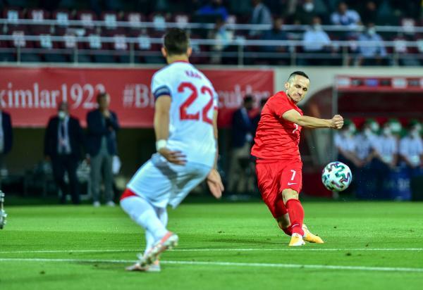 Türkiye – Azerbaycan (FOTOĞRAFLAR)