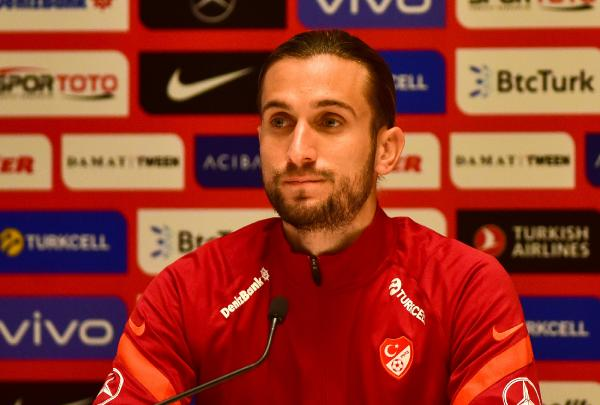Yusuf Yazıcı: Avrupa futbolunu fethetmişiz