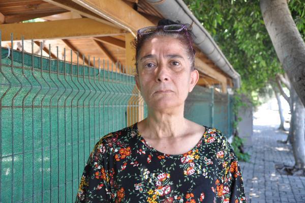 13 gündür kayıp kampçının kardeşi: Ağabeyimden başka kimsem yok