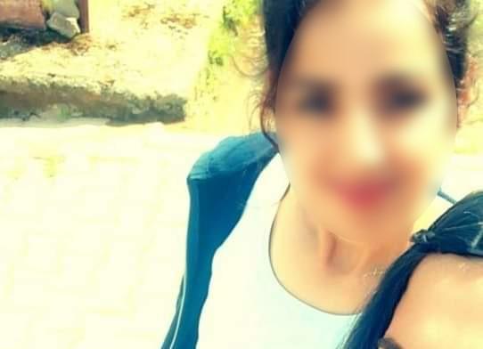8 aydır sokak sokak kayıp karısını arıyor