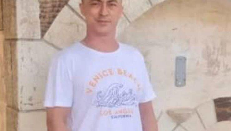 15 yıllık polis memuru intihar etti