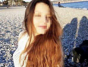 Müstehcen görüntüleriyle tehdit edilen kadın: Benden 10 bin TL istiyor