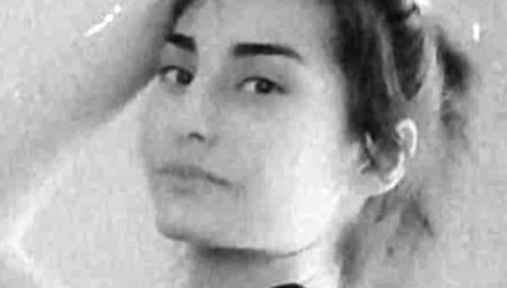 Genç kız odasında ölü bulundu