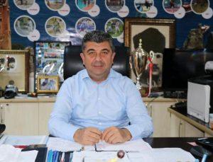 Alanya'yı profesyonel ligde temsil eden 2'nci takımı Kestelspor yeni sezona hazırlanıyor