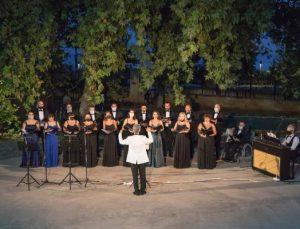 Antalya DOB, yaza müzede merhaba diyecek