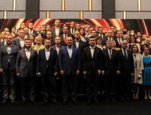 Çavuşoğlu: Rusya'nın kararı bizi ve Rusları memnun etti (2)