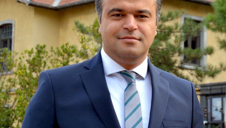 """CK Enerji Akdeniz Elektrik, 4 bin çocuğa """"enerji okuryazarlığı"""" eğitimi veriyor"""