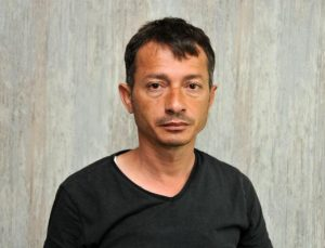Duru'nun ölümü sonrası babaya tehdit, tanıklara baskı iddiası