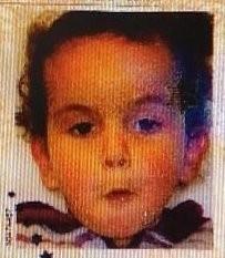 Havuzda boğulma tehlikesi geçiren İsrailli çocuk hastanede hayatını kaybetti