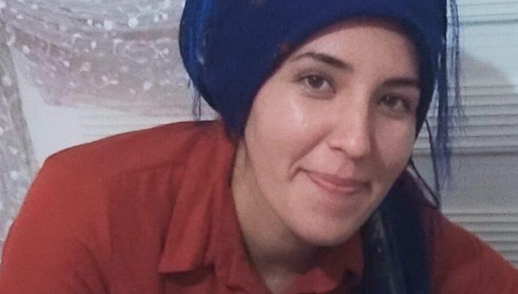 """""""Komşularıma gidiyorum"""" diyerek ortadan kaybolan kadın bulundu"""