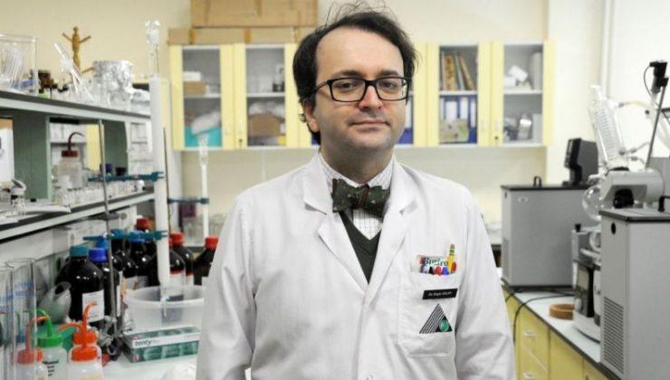 Pandemi döneminde Anadolu propolisi ile D3, K2 vitamini tüketim tavsiyesi