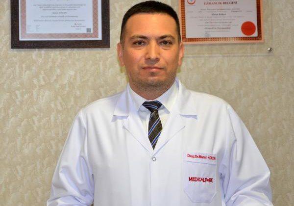 PRP ve PRGF tedavilerinde amaç vücudun kendisini iyileştirmesi