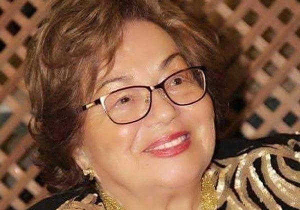 Sanatçı Yıldız Ayhan, hayatını kaybetti